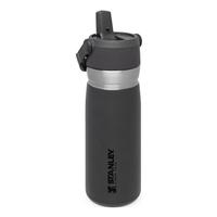 Stanley Iceflow Flip Straw Water Bottle - 0.65L