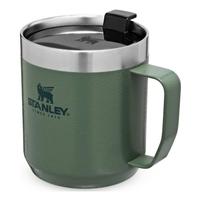 Stanley Legendary Camp Mug - 0.35L