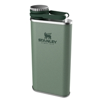 Stanley Classic Easy-Fill Wide Mouth Flask - 0.23L