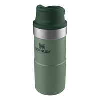 Stanley New Classic Trigger Action Travel Mug - 0.35L
