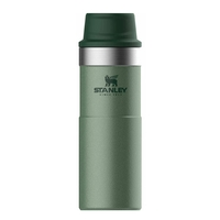 Stanley New Classic Trigger Action Travel Mug - 0.47L