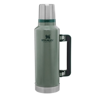 Stanley New Classic Vacuum Bottle - 1.9L
