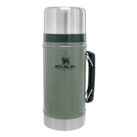 Stanley New Classic Vacuum Food Jar - 0.94L