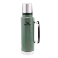 Stanley Classic Vacuum Bottle - 1.4L