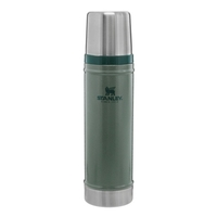 Stanley Classic Vacuum Bottle - 0.75L