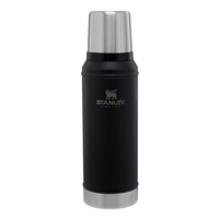 Stanley Classic Vacuum Bottle - 1.0L