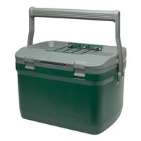 Stanley Outdoor Cooler - 15.1L