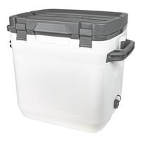 Stanley Outdoor Cooler - 28.3L