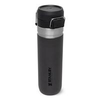Stanley Quick Flip Water Bottle - 0.7L