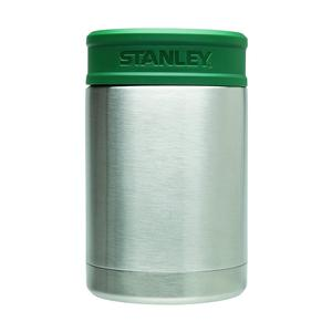 Image of Stanley Utility Food Jar - Stainless Steel - 0.57L