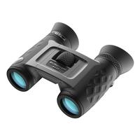 Steiner BluHorizons 8x22 Binoculars