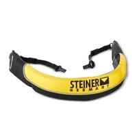 Steiner Floating Binocular Strap - Marine