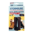 StormSure Rubber Boot, Shoe and Wader Repair Kit