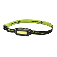 Streamlight Bandit Head Torch