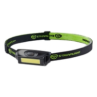 Streamlight Bandit Pro Head Torch