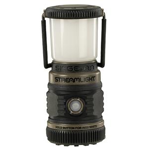 Image of Streamlight Siege AA Outdoor Lantern - Coyote