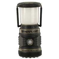 Streamlight Siege AA Outdoor Lantern