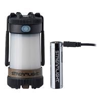 Streamlight Siege X USB Rechargeable Outdoor Lantern