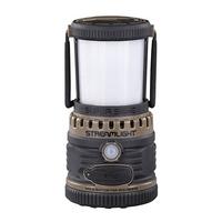 Streamlight Super Siege International AC Lantern