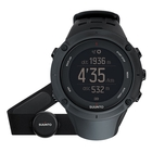 Suunto Ambit3 Peak HR GPS Watch