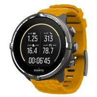 Suunto Spartan Baro Sport Watch