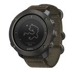 Suunto Traverse Alpha GPS/GLONASS Watch