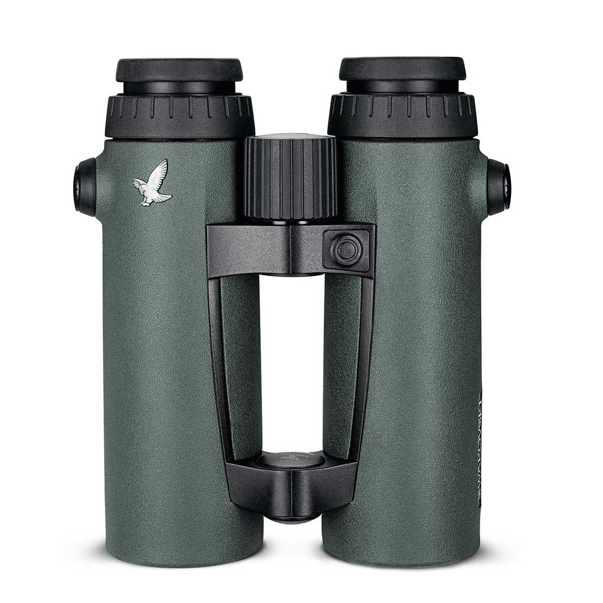 In Design; Swarovski Ccsp Comfort Carrying Strap Pro For Field Pro Binoculars Novel