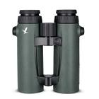 Image of Swarovski 10x42 Swaro-Aim EL RANGE Binoculars