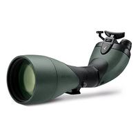 Swarovski 115mm Objective Spotting Scope with BTX 35x Eyepiece