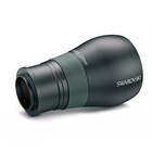 Image of Swarovski 23mm Apochromat Telephoto Lens System for ATS/M & STS/M Scopes