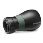 Swarovski 43mm Apochromat Telephoto Lens System for ATS/M & STS/M Scopes
