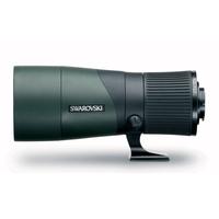 Swarovski ATX/STX 65mm Objective Module (eyepiece not included)
