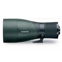 Swarovski ATX/STX/BTX 85mm Objective Module