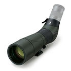 Swarovski ATS 65 High Definition (HD) Angled Spotting Scope (Body Only)