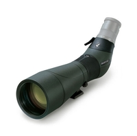 Swarovski ATS 80 High Definition (HD) Angled Spotting Scope (Body Only)