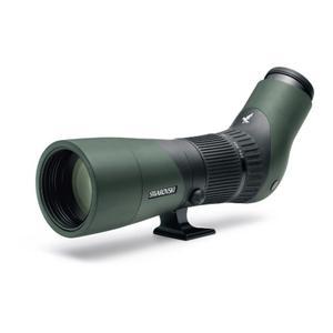 Image of Swarovski ATX/STX 65mm Objective Module with ATX 25-60x Angled Eyepiece