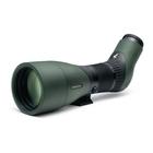 Swarovski ATX/STX 85mm Objective Module with ATX 25-60x Angled Eyepiece