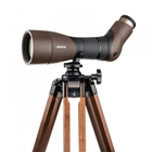 Image of Swarovski ATX Interior 25-60x85 Spotting Scope