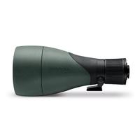 Swarovski ATX/STX/BTX 115mm Objective Module