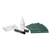 Swarovski Basic Cleaning Set