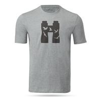 Swarovski Birds T-Shirt (Men's)