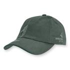 Swarovski Cap