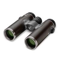 Swarovski CL Companion Nomad 8x30 Binoculars - Leather Armouring