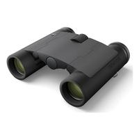 Swarovski CL Curio 7x21 Binoculars