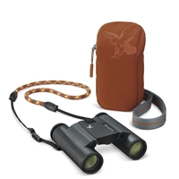 Swarovski CL Pocket Mountain 8x25 B Binoculars