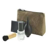Swarovski Cleaning Set Optics (CSO)
