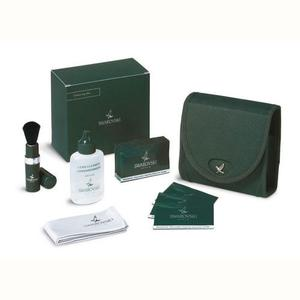 Image of Swarovski Cleaning Set