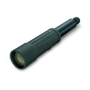 Image of Swarovski CTC 30x75 Extendable Draw Tube Telescope (Eyepiece and Case Included)
