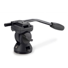 Image of Swarovski DH101 Tripod Head