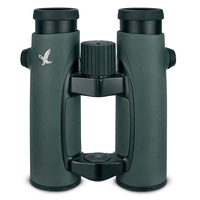 Swarovski EL 10x32 WB Swarovision Field Pro Binoculars